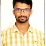 Manukonda Adithya Reddy