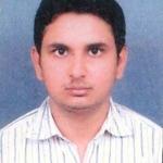 Ajay Kumar Soni