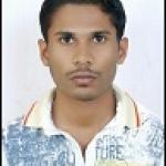 Akshay Jayram Mokal