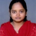 Alaka Kumari