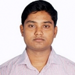 Amiya Kumar Das