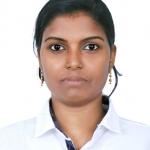 Anjali K J