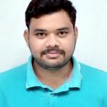 Anubhab Das