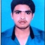 Atul Pratap Singh