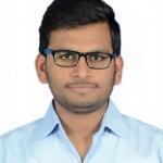 Arpit Aggarwal