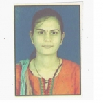 Avina Rameshbhai Suthar