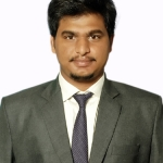 Arvind R Pissay