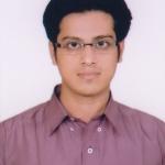 Asim Saha