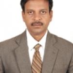 Anandha Subramani