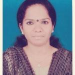 Aswathy Cv