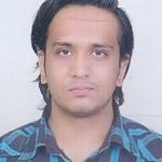 Atik Shaikh