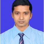 Avik Sinha