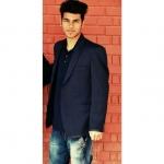 Aadit Aggarwal