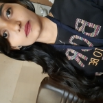 Aafreen Parveen Sher Mohammad
