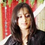 Aakanksha Murgai