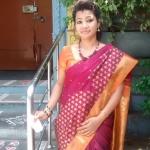 Aarthi Anilkumar