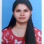 Aarya Mandavkar