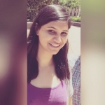 Aashna Anand