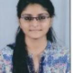 Aaushya Tiwari