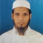 Inamdar Munaf Khan