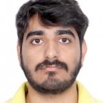 Abhav Bhalla