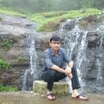 Abhimanyu Bhausaheb Andhale