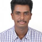 Abhishek K