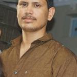 Abhishekbhati