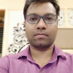 Abhijeet Bhosale