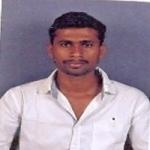 Abhilash Managave