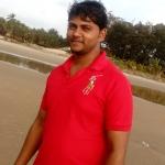 Abhimannyu Arjun Koli