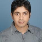 Abhinav Swami