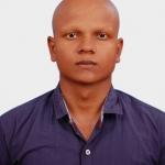 Abhinaw Kumar