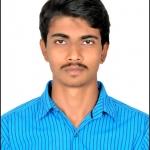 Abhishek B R