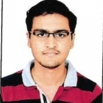 Abhishek Rajendra Bagdi