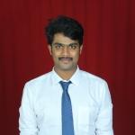 Abhishek D Kulkarni