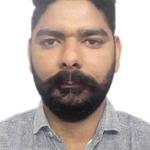 Ravi Kumar Chandel