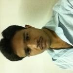 Kanumanthu AchyuthReddy