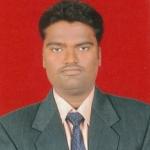 Adinarayanarao Thotapalli