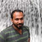 Aditya Parasrampuria