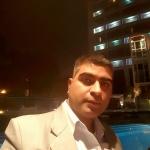 Aditya Singhania