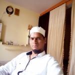 Mohammad Afeez