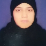 Aisha Irfan