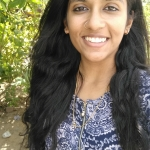 Aishwarya Tripathi