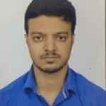 Amitesh Jaiswal