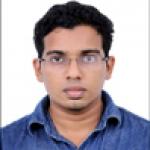 Ajay Ramakrishnan