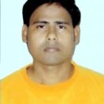 Ajay Sura