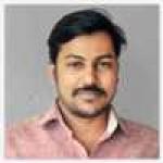Ajayraj Makude