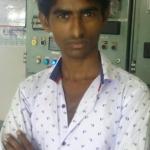 Thakor Ajitji Virasangji