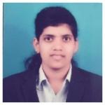 Akanksha Anil Patil
